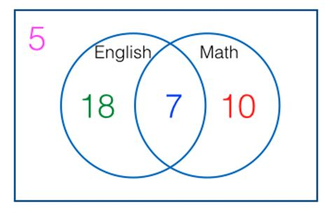Grade 8 Problems and Questions on Circles with Answers