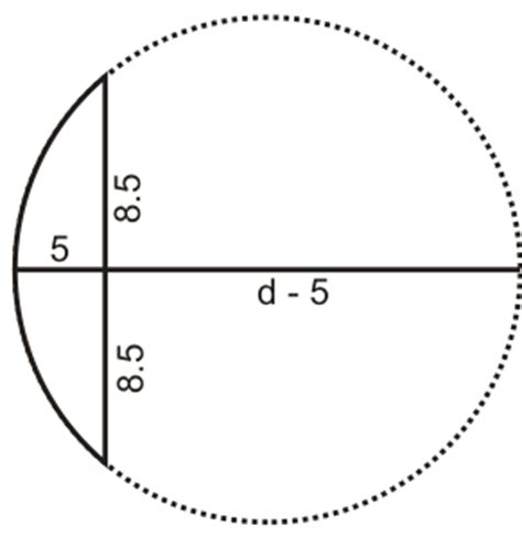Free Fraction Worksheets edHelpercom
