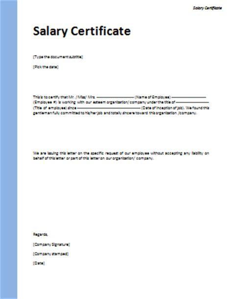 Free sample file clerk resume